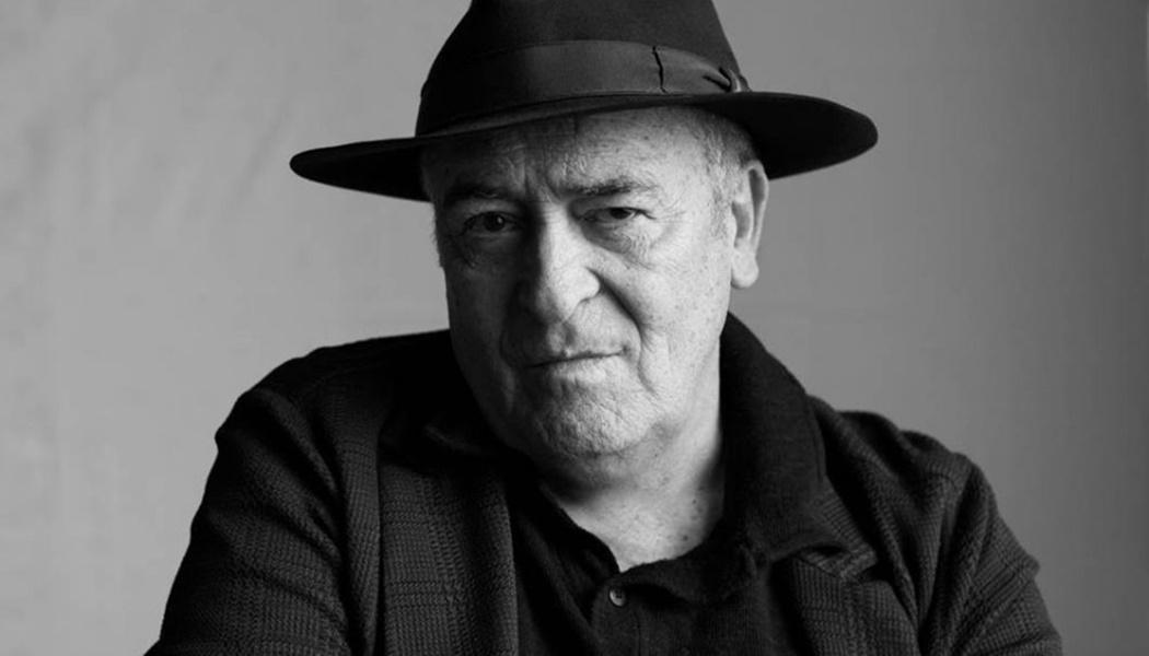 VIŠESTRUKI DOBITNIK OSKARA: Preminuo legendarni redatelj Bernardo Bertolucci