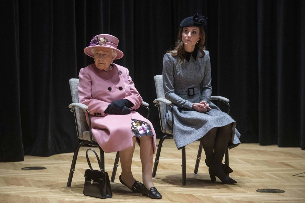 ZBOG JEDNE POGREŠKE: Ubila se medicinska sestra kraljevske obitelji