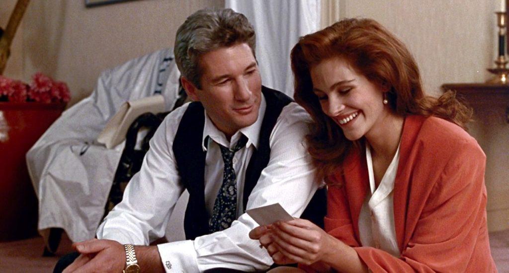 """OTKRILA KAKO JE TREBAO ZAVRŠITI FILM """"ZGODNA ŽENA""""! Roberts:  Na tu mračnu priču ne bih pristala ni sada!"""