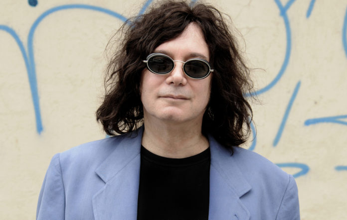Čuveni muzičar preminuo od posljedica Corona virusa u 69. godini
