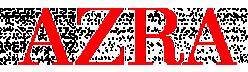 Azra Magazin