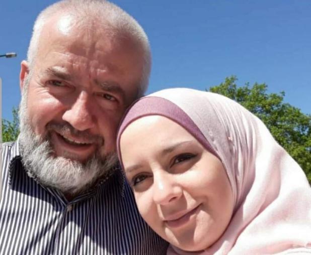 U 10. sedmici trudnoće umrla kćerka Nezima Halilovića Muderrisa