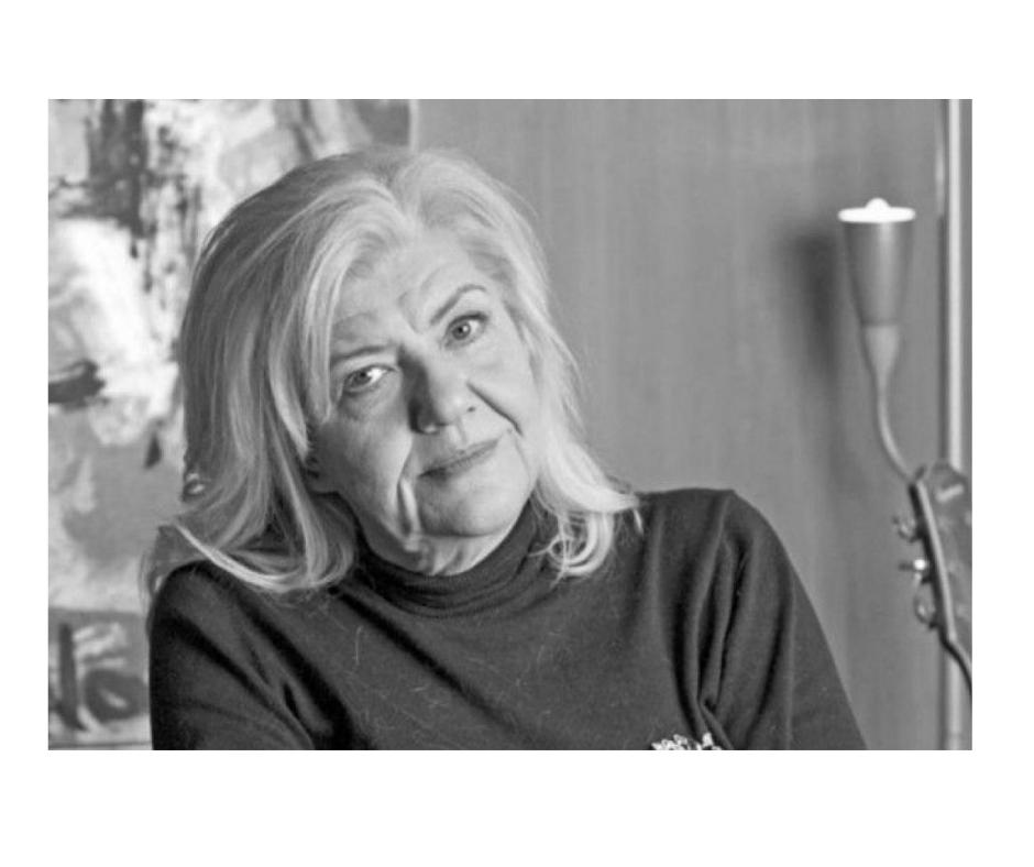 Marina Tucaković izgubila bitku sa opakom bolešću